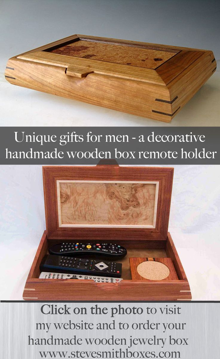 Best images about unique gifts for men on pinterest
