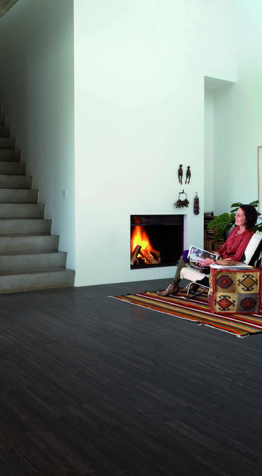 Quickstep Creo Wenge 10 Strip Laminate Flooring 7 Mm Quickstep Laminates Wood Flooring Centre