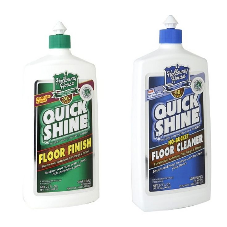 Floor Cleaning 101 How To Bring Back The Shine To Dull: 8 Best As Seen On TV Images On Pinterest