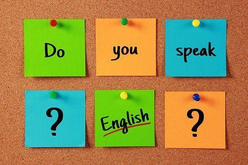 Confira 5 dicas para praticar o inglês no seu dia a dia