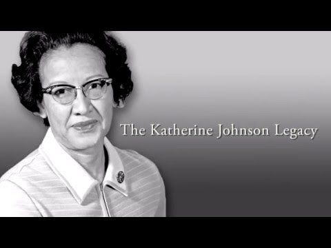 NASA dedicates facility to mathematician Katherine Johnson - SpaceFlight Insider