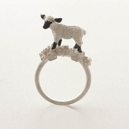 simmon : ring   Sumally