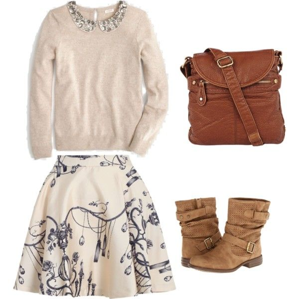 """simple looks"" by sundawi on Polyvore"