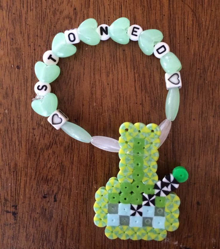 Stoned Kandi single