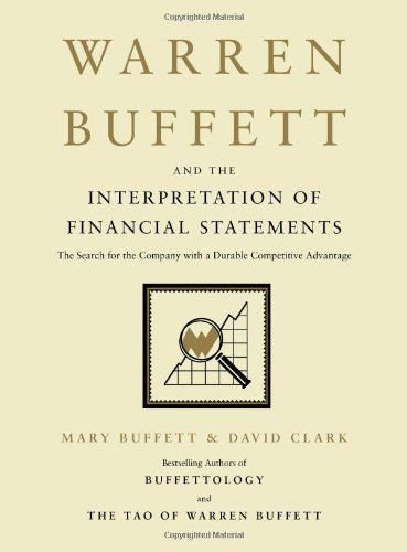 Las 25 mejores ideas sobre Financial Statement Pdf en Pinterest - financial statement