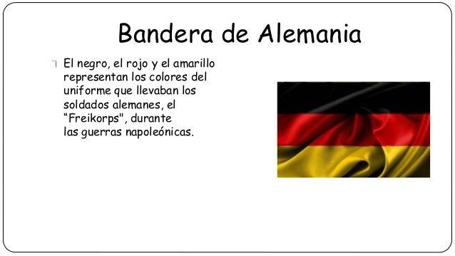 imagenes+de+la+bandera+actual+de+alemania