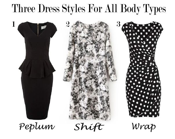 Macy's body hairstyles types bodycon on dress different sale