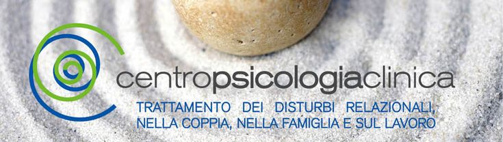 sito di psicologia clinica a Saronno