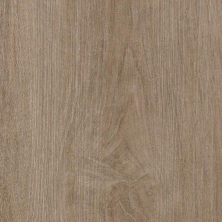 Luxury Vinyl Flooring - Secoya - Kew Gardens | Mohawk Group