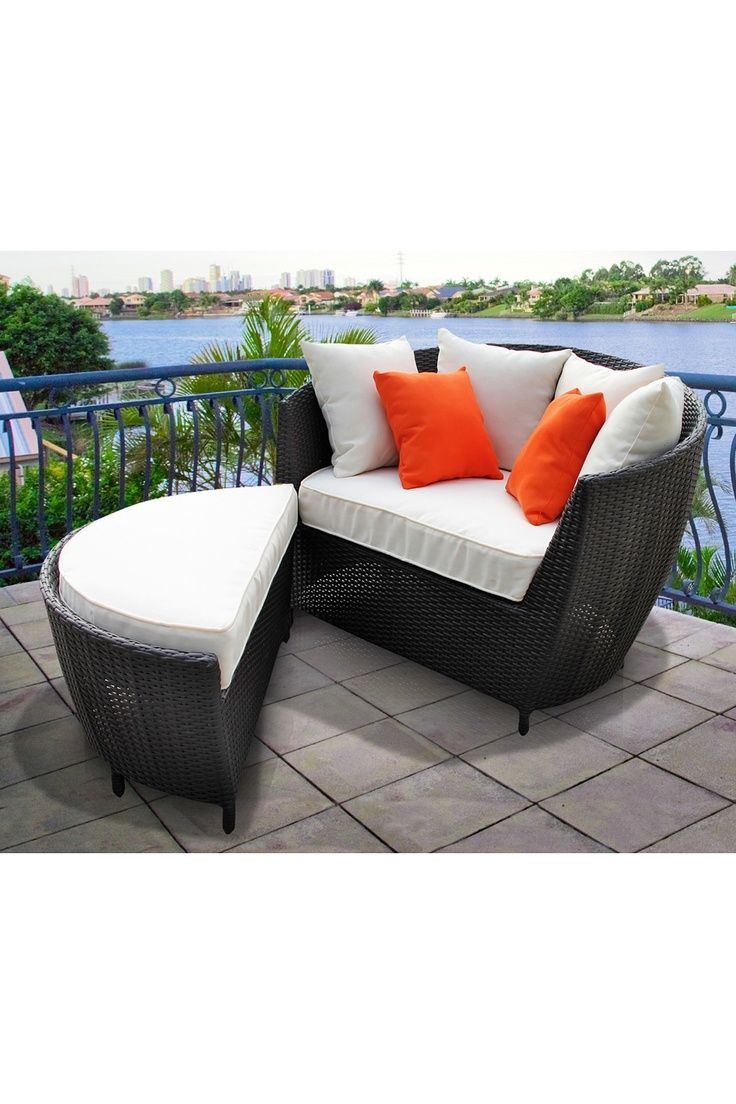 20 diy outdoor furniture ideas to perk up your gardens outdoor furniture pinterest furniture outdoor furniture dan chair