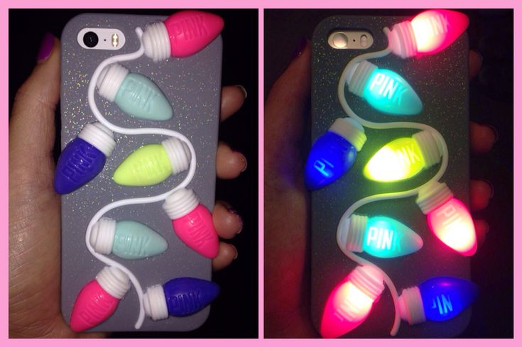 25 best ideas about pink phone cases on pinterest phone for My secret case srl