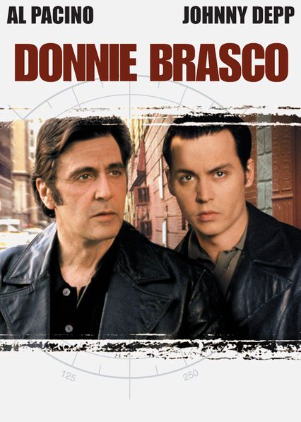 Donnie Brasco -