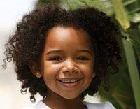 58 best images about tribuebene conseils et astuces - Les plus belle photos de bebe fille ...