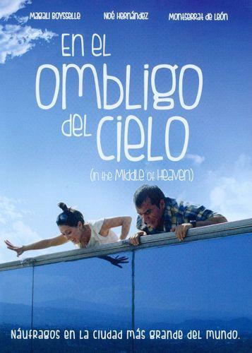 En el Ombligo del Cielo [DVD] [2013]