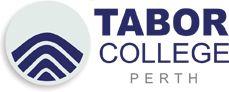 Christian Studies - Tabor College Perth, Western Australia