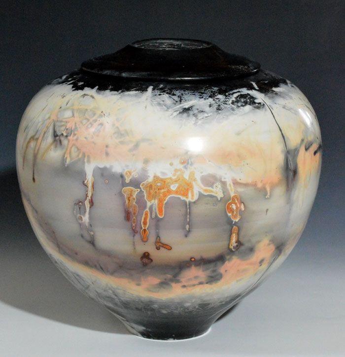 Judith Motzkin Studio In Cambridge Ma Ceramics Mixed Media Digital Art Contemporary Pottery Pottery Art Clay Art
