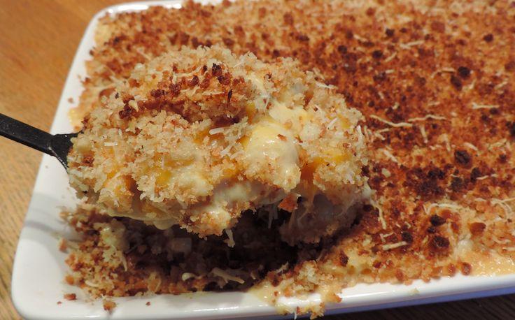 Best Carrot Cake Recipe Chrissy Teigen