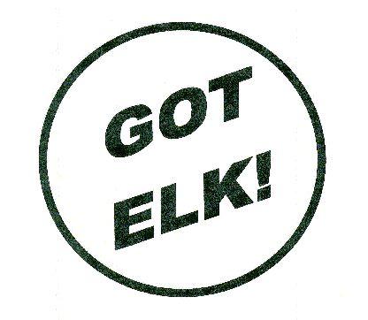 Elk Meat Cuts from Grande Elk Meats, for sale: buy or purchase great elk meat