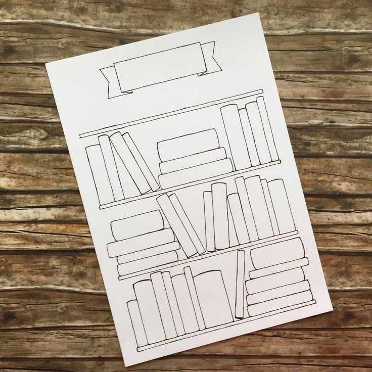 Die besten 25+ Filofax Ideen auf Pinterest Druckbarer - k chenkalender 2015 selbst gestalten