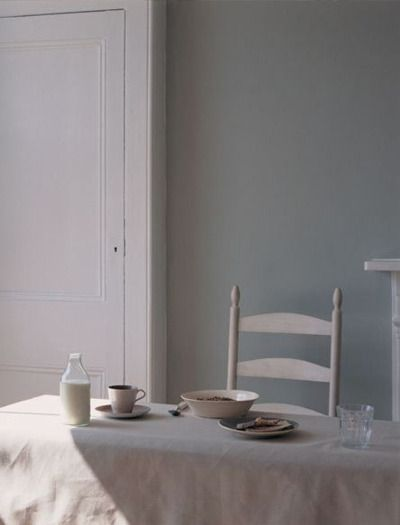 lovely setting at desiretoinspire.net