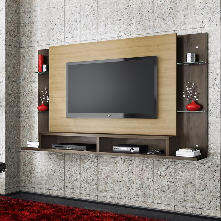 340 best LCD panel images on Pinterest  Tv units Tv