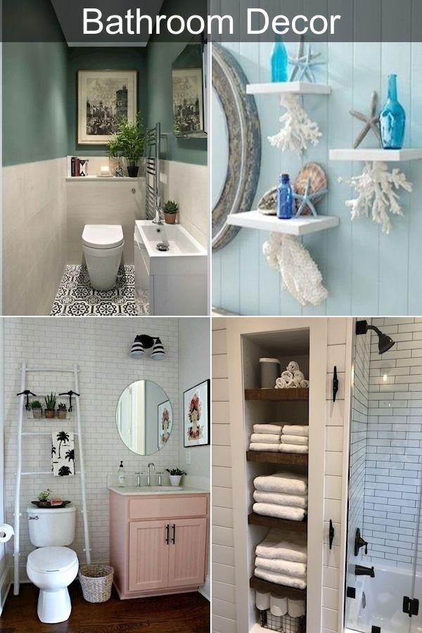 blue bathroom sets  rose gold bath accessories  white