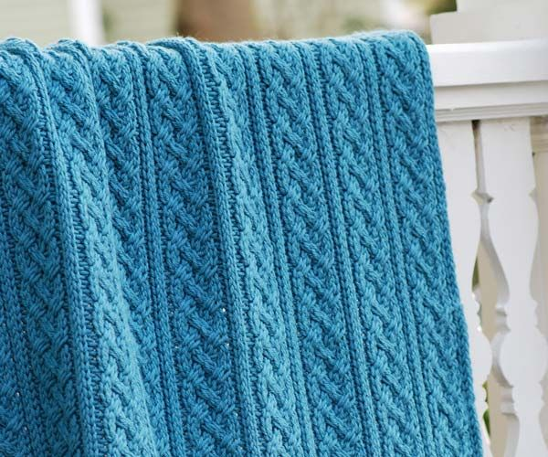 Knitting Loom Stitches : Loom knitting free patterns from kb company by pattern