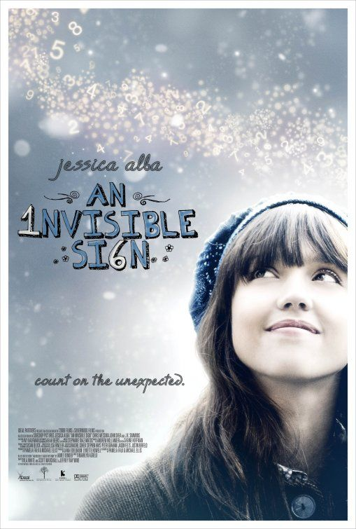 An Invisible Sign (2011) by Aimee Bender