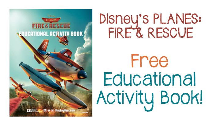 1000 Images About Fire And Rescue Birthday Party Ideas On