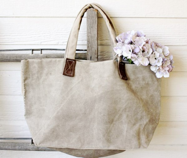 38 best Canvas bags images on Pinterest | Canvas bags, Bags and ...