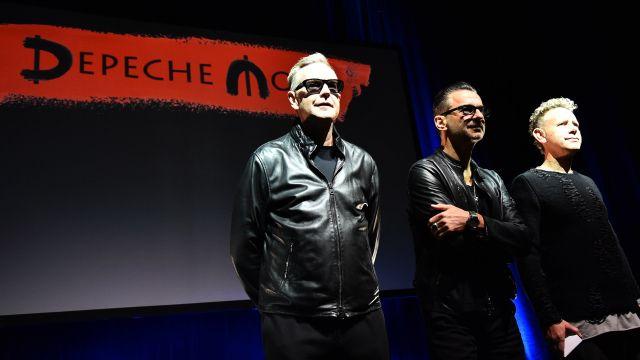 O novo álbum dos #DepecheMode está aprovadíssimo http://palavrasdoabismo.blogspot.com/2017/03/redescobertas-musicais-16-spirit-o-novo.html #música #lançamentos #Spirit