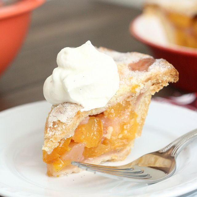 Best 25+ Mini peach pies ideas on Pinterest | Peach pie ...