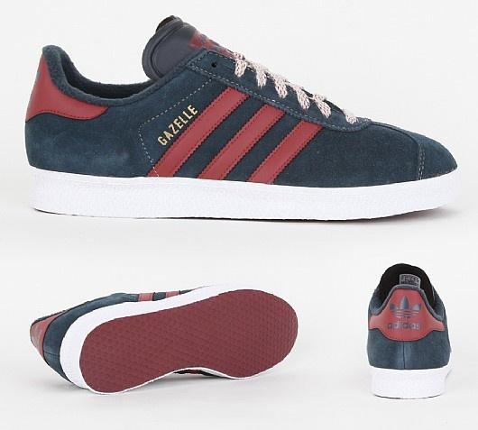 adidas originals trainers 12