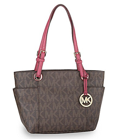 c17aca9231b7 used mk handbags ebay michael kors tote handbags bloomingdales ...