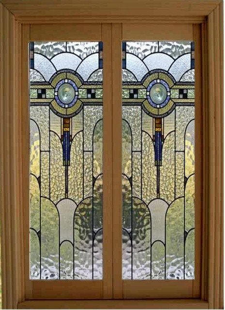78 Best Images About Miniature Stained Glass On Pinterest