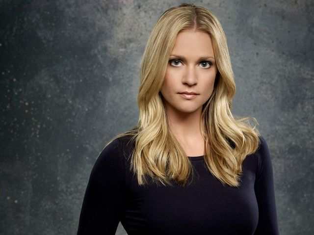 You're a caring, but also serious person, like Jennifer Jareau. You try to not get too involved with other people's problems, but sometimes it just happens.