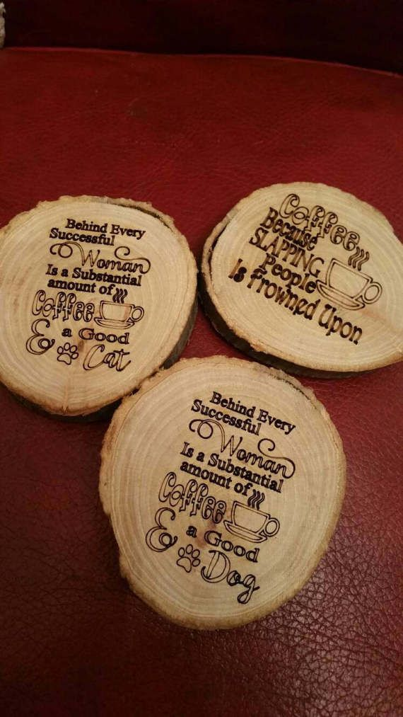 Check out this item in my Etsy shop https://www.etsy.com/uk/listing/504561992/coffee-cup-coaster-drinks-mat-tableware