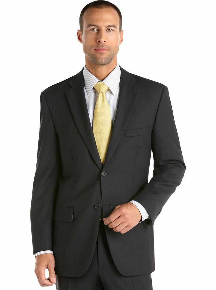 17 Best Images About Professional Attire For Men On