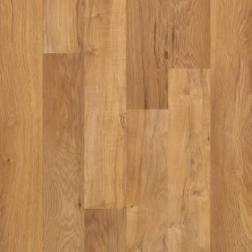 Best 25 discount laminate flooring ideas on pinterest for Cheap laminate flooring