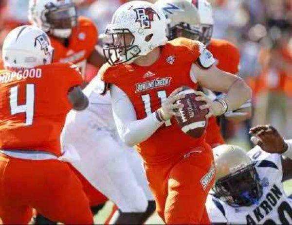 Watch Western Michigan vs Northwestern Live College football (Online TV, Score…