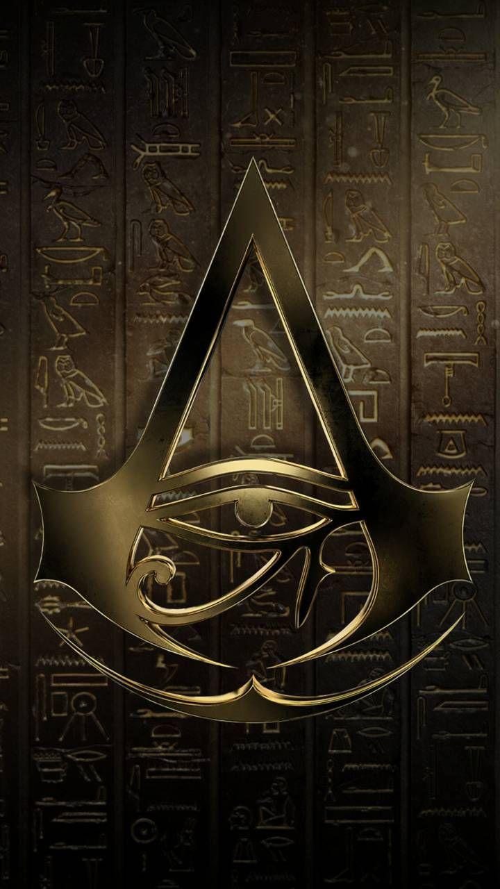 Download Assassins Origins Wallpaper By Navarro78 D4 Free On