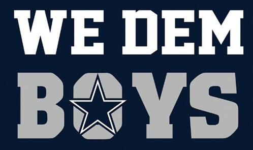 #WE #DEM #BOYS #DALLAS #COWBOYS #FLAG #BLUE #STAR #100D #POLYESTER #FLAG #COWBOYS #GLOVE #3FT #X #5FT #WORLD #SERIES #2016 #BANNER #STATE #FLAG