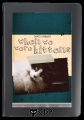 When We Were Kittens by David Greagg, the sequel to Dougal's Diary   paperback & eBook