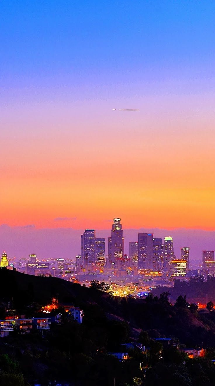 17 Best Images About Places To Visit In Us On Pinterest Visit Los Angeles Philadelphia