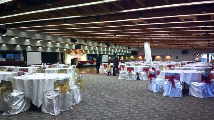 Wedding reception decoration by Noretas Decor Inc. Weddings & events decorator http://noretasdecorinc.weebly.com