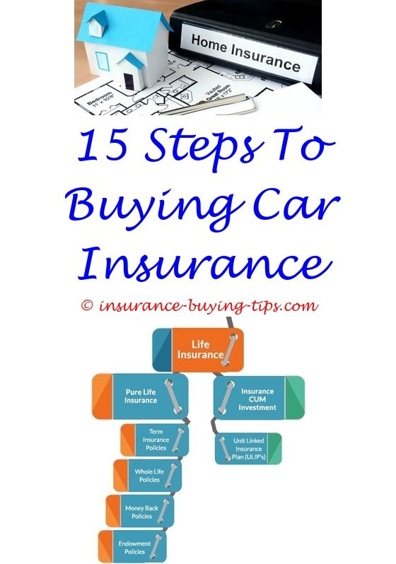 buy life insurance leads online - does best buy insurance cover water damage.buy homeowners insurance new hampshire health insurance open enrollment which one to buy as a small business best way to buy insurance 2283124033