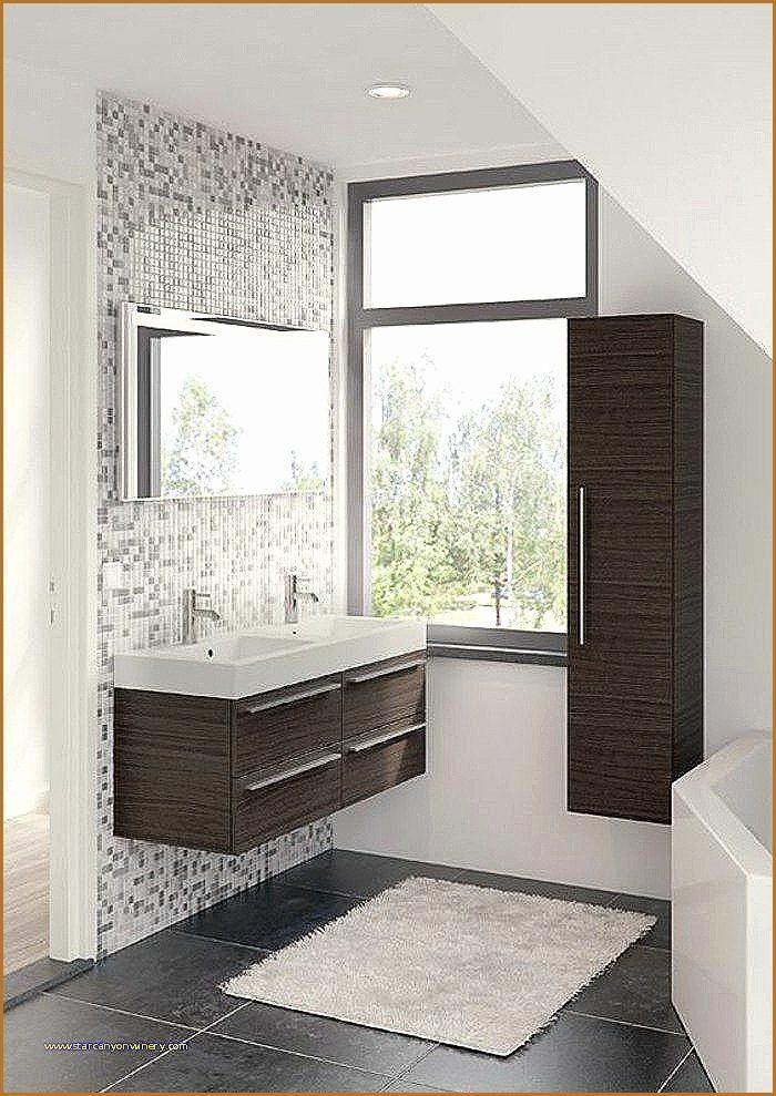 Carrelage Lille Jd3ddesigns Com In 2020 Tile Bathroom Floor