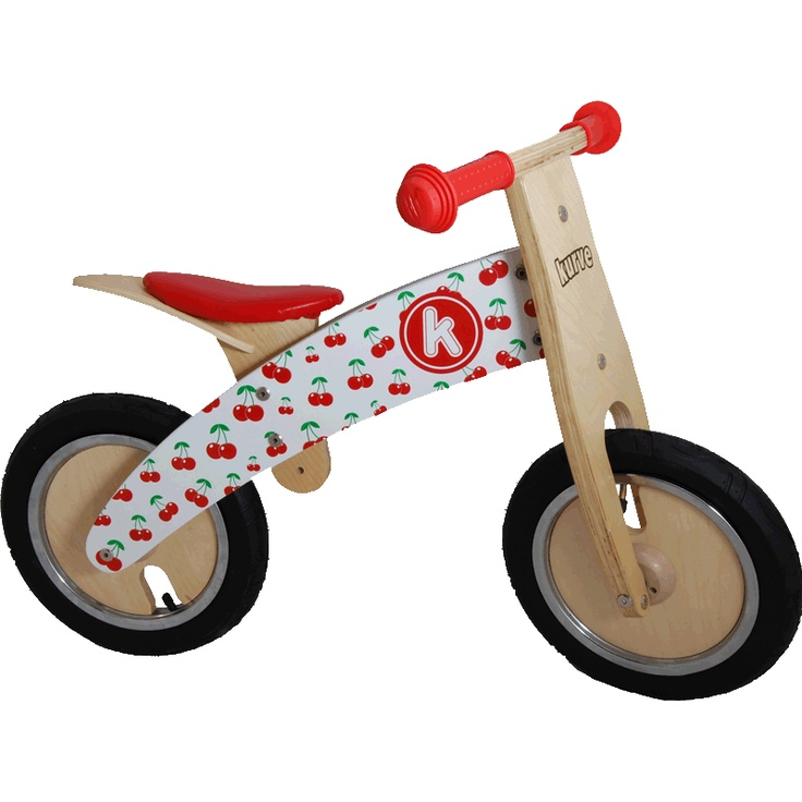153 Best Toys To Ride And Fly Images On Pinterest Vintage Toys