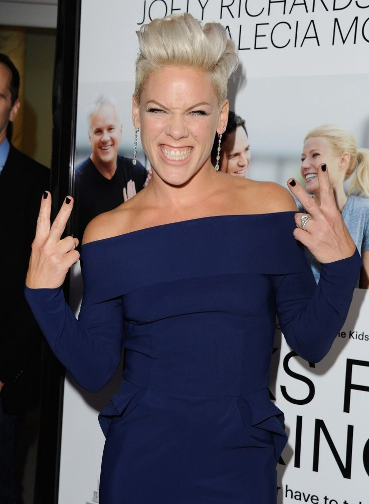 Pink | GRAMMY.com: Colour, P Nk, Red Carpets, Awesome Accessories, Love It, P!Nk, Pink Singing, Pretty, Pnk001Aaf 1279Px