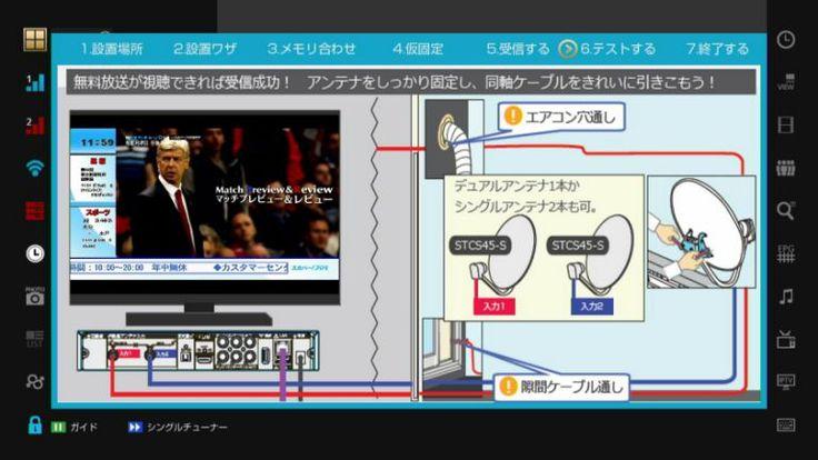 Satch Tv サットチャンネル サテラ2 おしゃれまとめの人気アイデア Pinterest Akitokimurareiwa ガイド サテラ コンパス アプリ